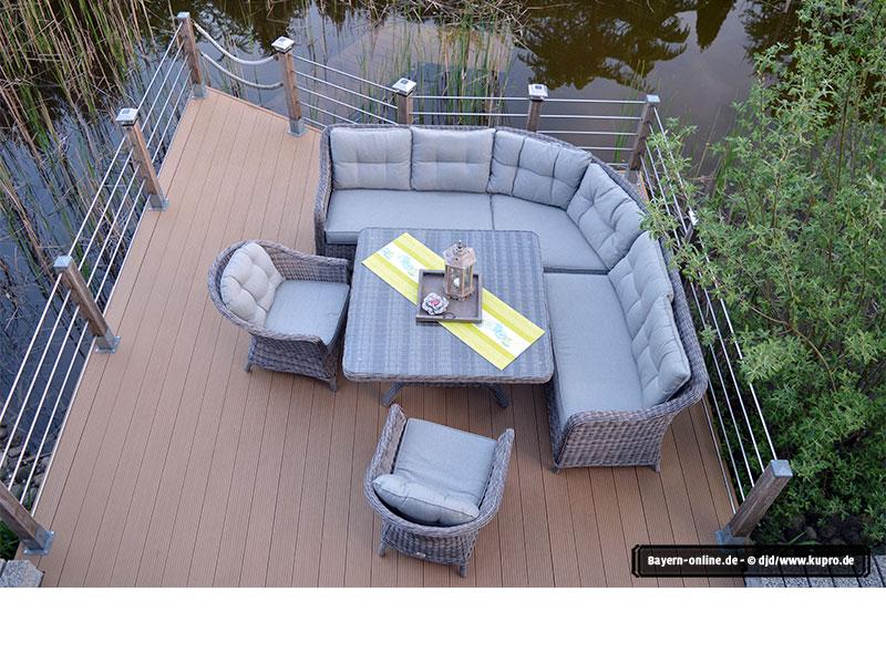 jetzt wird 39 s gem tlich. Black Bedroom Furniture Sets. Home Design Ideas